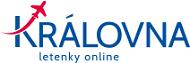 KRALOVNA letenky online