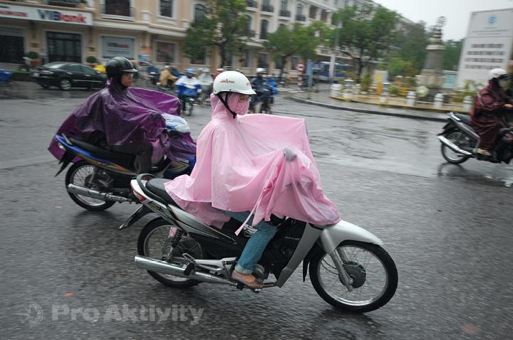 Vietnam - Hue