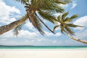 Moluky, Keiské ostrovy - Malý Keiský ostrov - Matwair