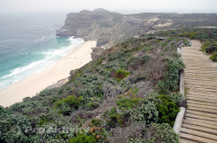 JAR - Cape Point