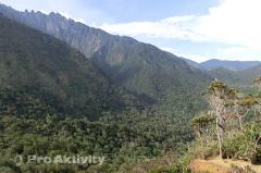 NP Kinabalu