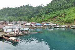 ostrov Waleakodi