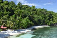 ostrov Malenge