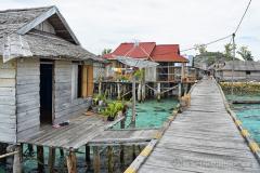 ostrov Papan