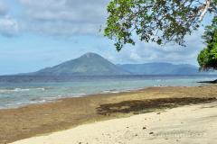 Moluky, Bandské ostrovy