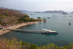 ostrov Flores