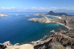 ostrov Padar