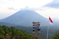 Gunung Inerie