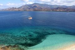 Mořský park 17 ostrovů