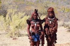 Namibie - Kunene