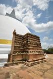 Anurádapura